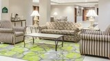 Wingate by Wyndham Champaign - Champaign Hotels
