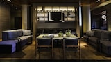 Kimpton Ink48 Hotel - New York Hotels