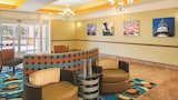 La Quinta inn & Suites Kingsland / Kings Bay Naval Base - Kingsland Hotels