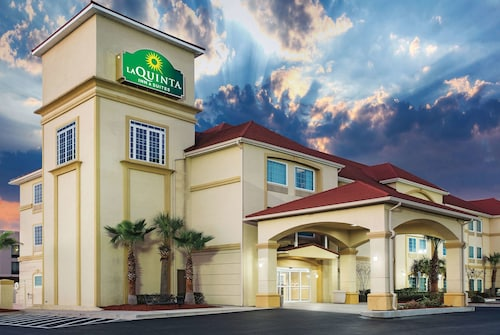 La Quinta Inn & Suites by Wyndham Kingsland/Kings Bay