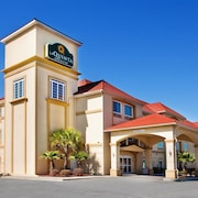 La Quinta inn & Suites Kingsland / Kings Bay Naval Base