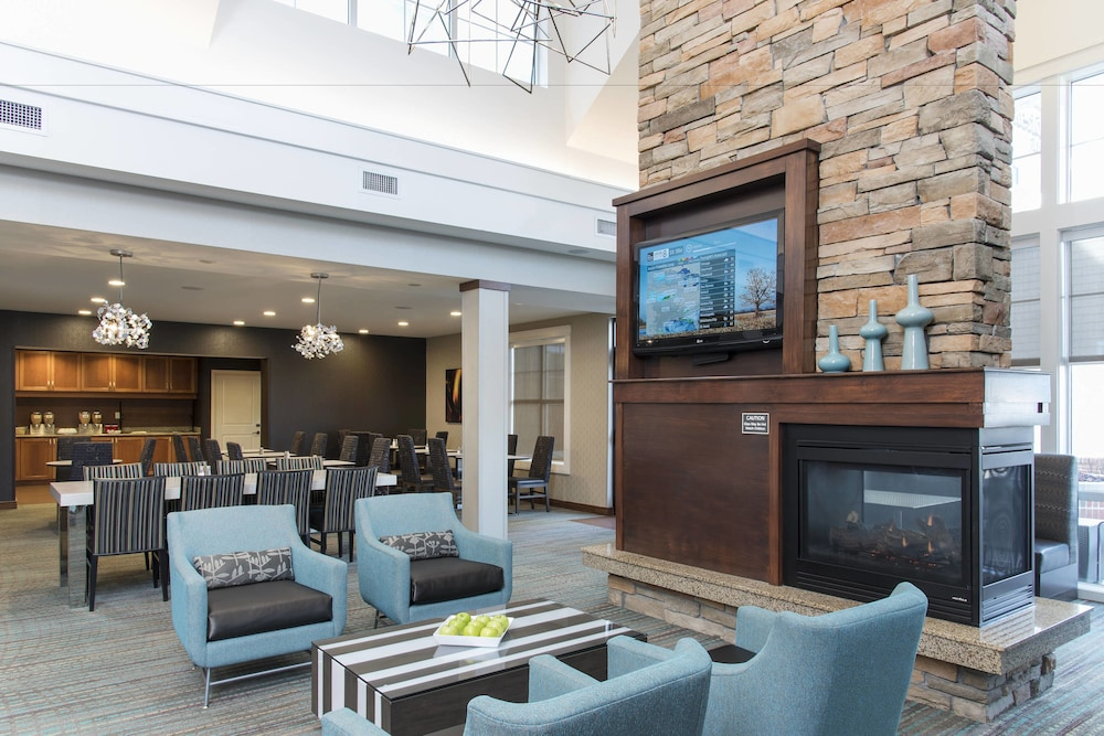 Residence Inn Marriott Moline: 2019 Room Prices $101, Deals