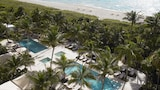 Grand Beach Hotel - Miami Beach Hotels
