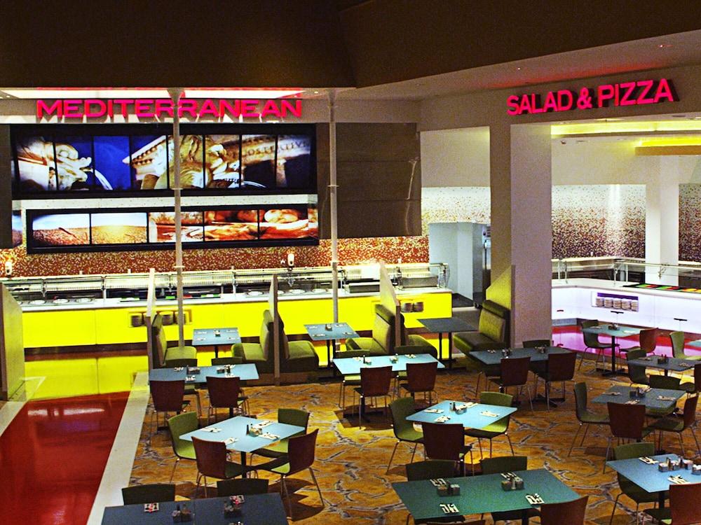 Jobs at Niagara Casinos