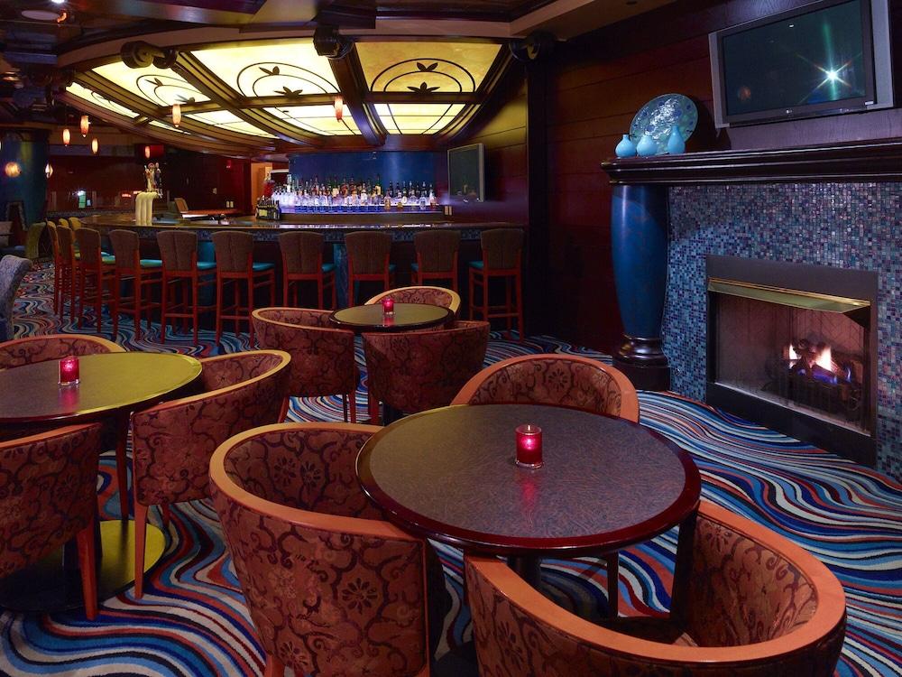 Seneca allegany casino reviews