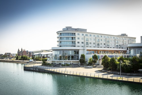 Bliss Hotel Southport, Trademark Collection by Wyndham