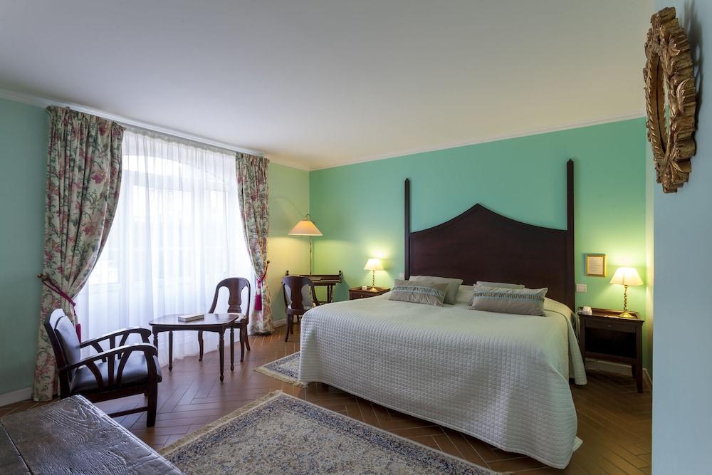 Chateau De Sully  2019 Room Prices  156  Deals  U0026 Reviews
