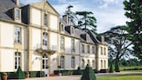 Chateau De Sully - Sully Hotels