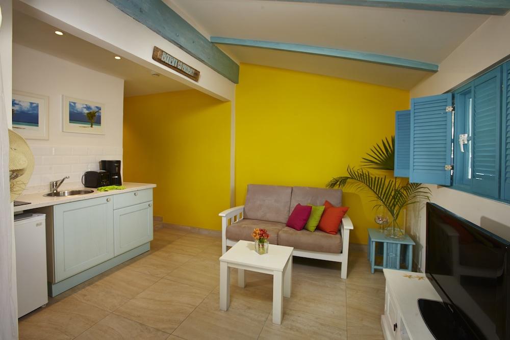 Boardwalk, Small Hotel Aruba: 2019 Room Prices , Deals