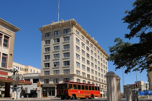 Great Place to stay Hotel Gibbs Downtown Riverwalk near San Antonio