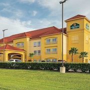La Quinta Inn & Suites by Wyndham Port Lavaca