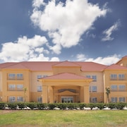 La Quinta Inn & Suites Port Lavaca