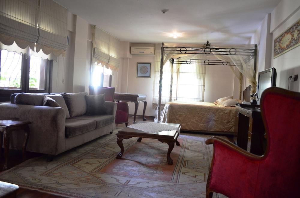Hippodrome Hotel Istanbul Tripadvisor