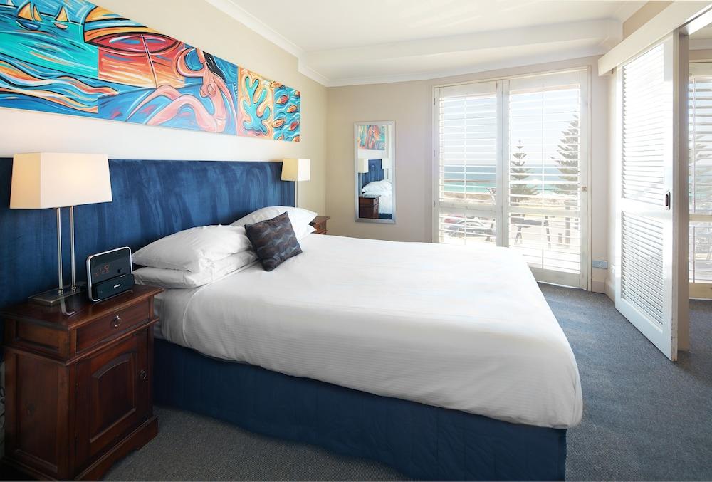 Seashells Scarborough Scarborough AUS Best Price Guarantee Magnificent 3 Bedroom Apartments Scarborough Decor