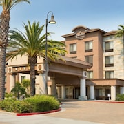 Country Inn & Suites by Radisson, Ontario at Ontario Mills, CA