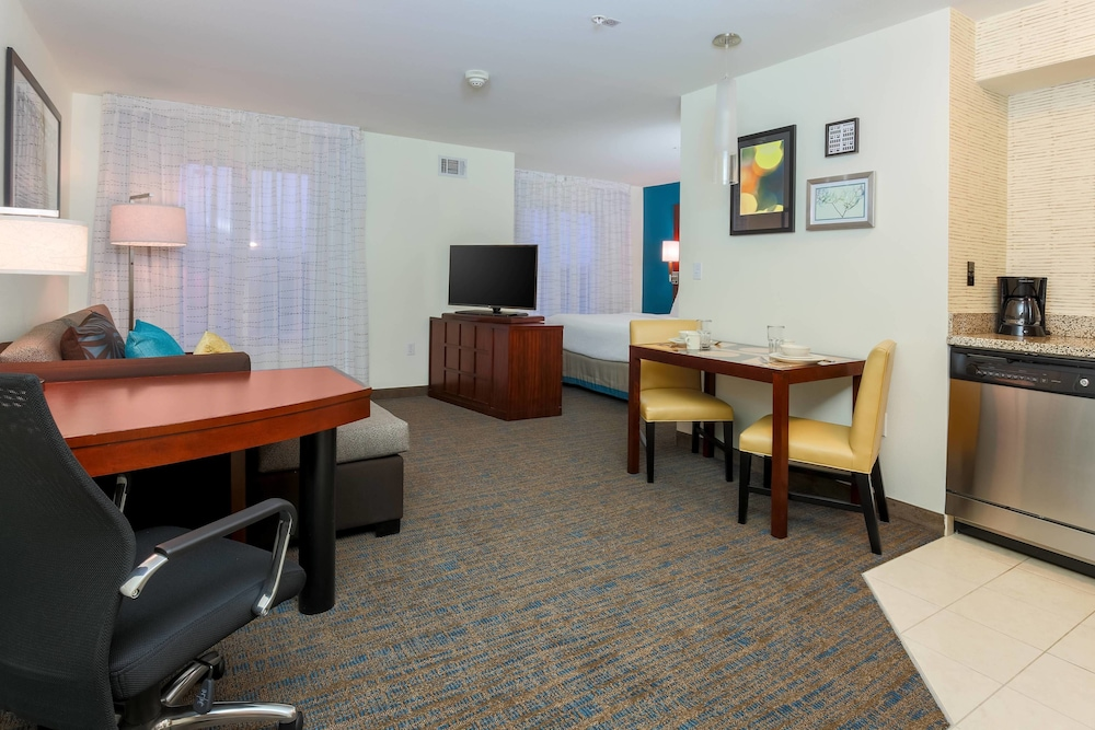 Featured Image, Residence Inn by Marriott Dallas Arlington South