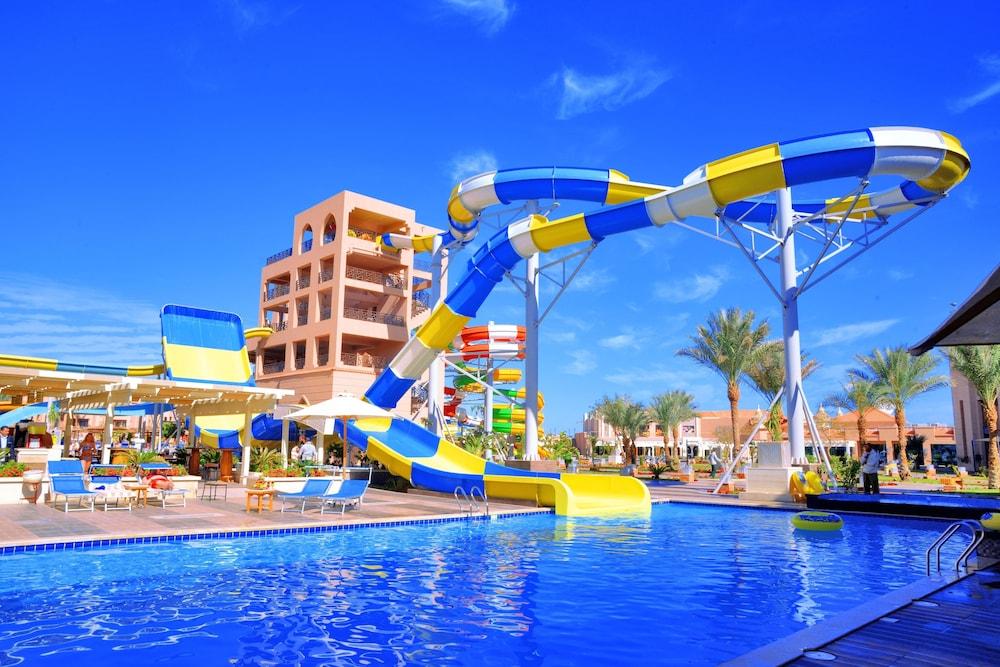 Aqua vista resort hurghada 2019 hotel prices for Aqua vista swimming pool aurora co
