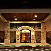 Bethel Inn Suites
