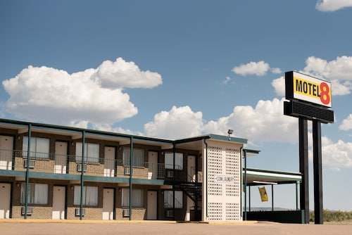Great Place to stay Motel 8 Laramie near Laramie