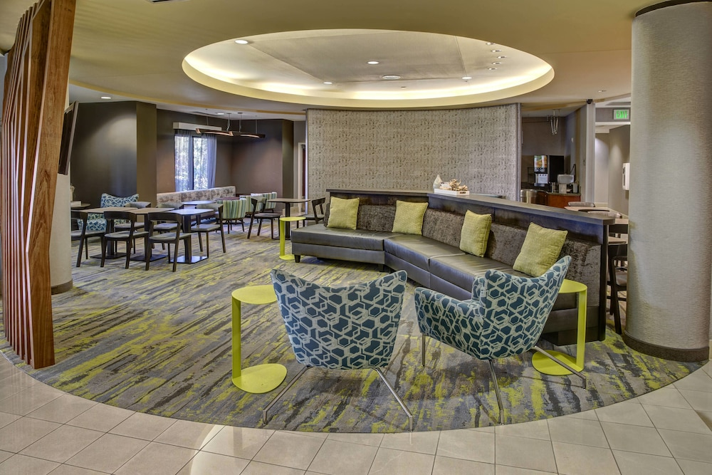 Featured Image, SpringHill Suites by Marriott Naples