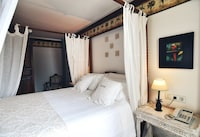 Quinta de San Amaro (12 of 59)