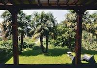 Quinta de San Amaro (6 of 54)