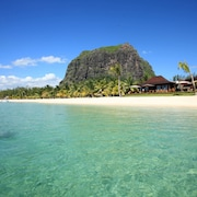 LUX* Le Morne Resort