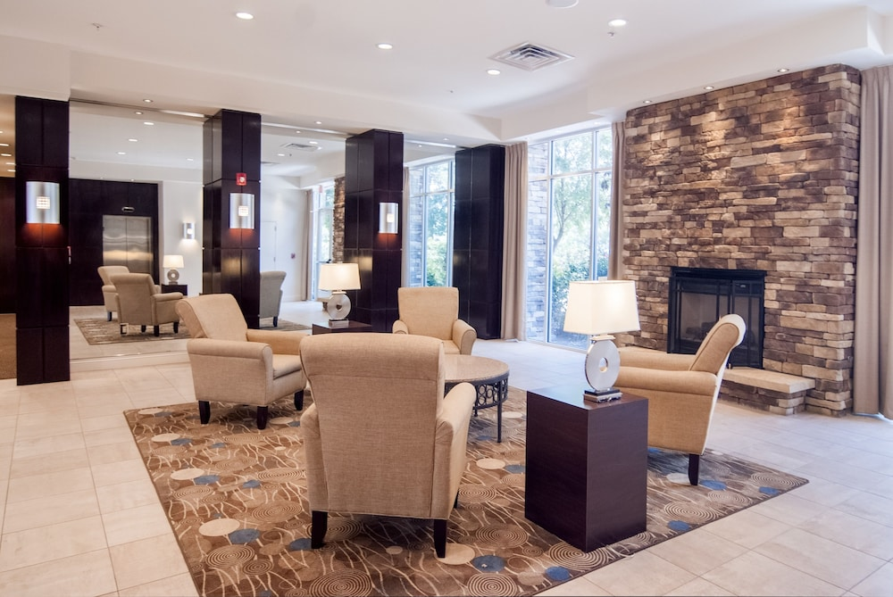 Holiday Inn Baton Rouge College Drive I 10 2019 Room Prices 90
