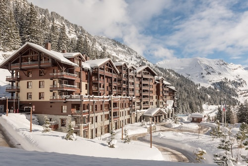 Things To Do In Flaine 2020 Activities Attractions