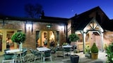 The Ryles Arms - Macclesfield Hotels