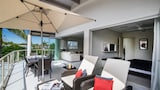 Offshore Noosa Resort - Noosaville Hotels