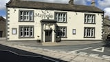 The Maypole - Skipton Hotels