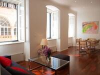 Miro Studio Apartments (27 of 92)