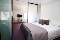 Miro Studio Apartments (36 of 92)