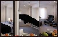 Miro Studio Apartments (12 of 92)