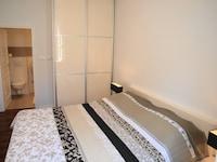 Miro Studio Apartments (30 of 92)