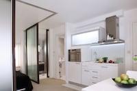 Miro Studio Apartments (16 of 92)