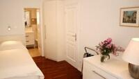 Miro Studio Apartments (4 of 92)