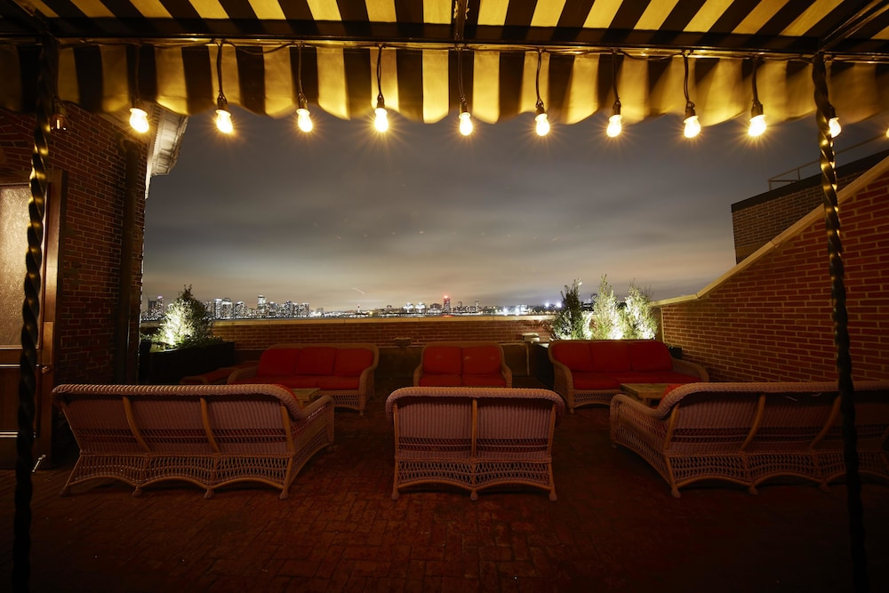 The Jane Hotel in New York, NY   Expedia