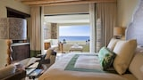 The Resort at Pedregal - Cabo San Lucas Hotels