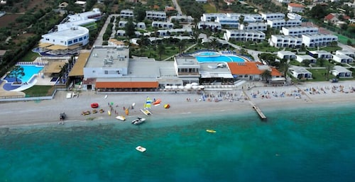 Kinetta Beach Resort Spa All Inclusive 4 0 Out Of 5