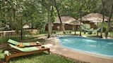 Thekkady Woods n Spice A Sterling Holidays RESORT - Thekkady Hotels