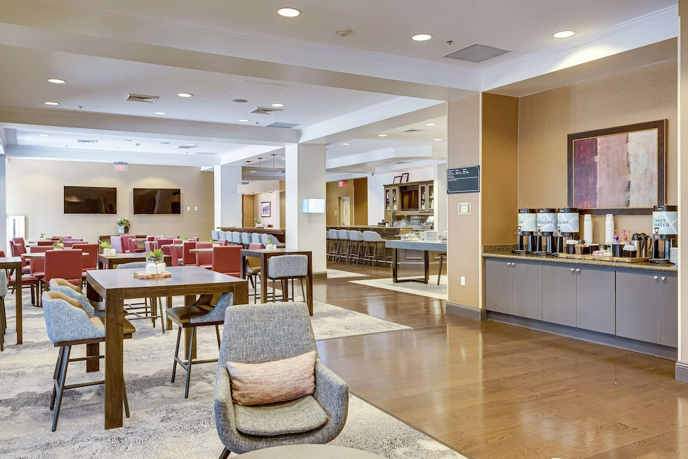 Featured Image, Hilton Garden Inn Phoenix Airport North