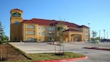 La Quinta Inn & Suites Kyle - Austin South - Kyle Hotels