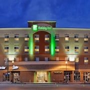 Holiday Inn Omaha Downtown - Airport