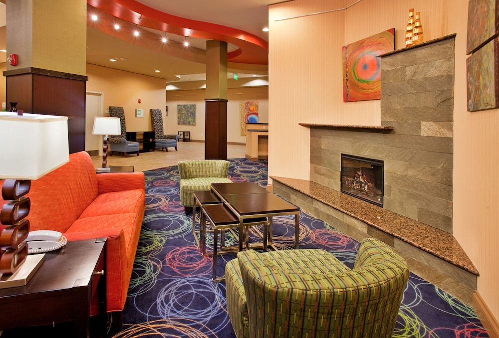 Holiday Inn Omaha Downtown Airport Omaha 2019 Room