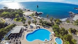 Melia Madeira Mare - Funchal Hotels