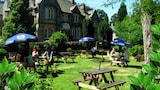 The Black Swan - Kirkby Stephen Hotels