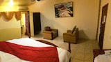 Super Palm Resort - Belmopan Hotels
