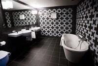 The Fitzwilliam Hotel Belfast (40 of 86)